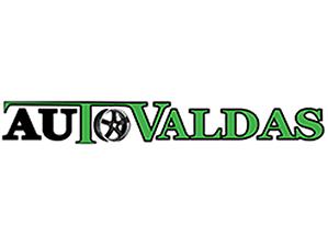 UAB Autovaldas